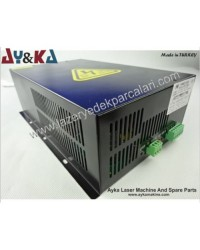 100-130 W Power Supply