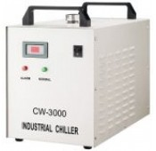 Cw 3000 Chiller